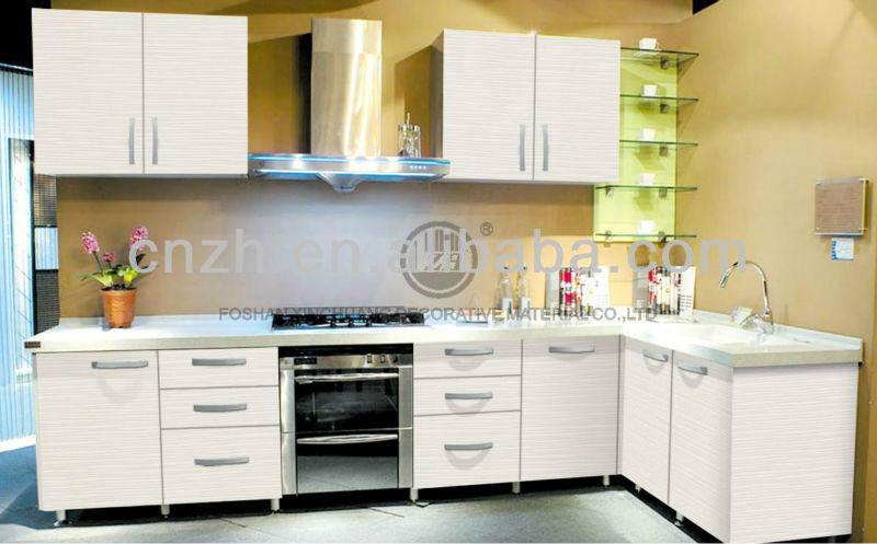 Increíble Pintores Gabinete De Cocina Modelo - Ideas Del Gabinete de ...