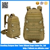 New fashion high quality 900D camo camping and hiking travel tactical 40L outdoors assault military backpack