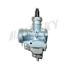 HAISSKY parts motorcycle Spare Bajaj Boxer CT100 Carburetor Motorcycle Parts