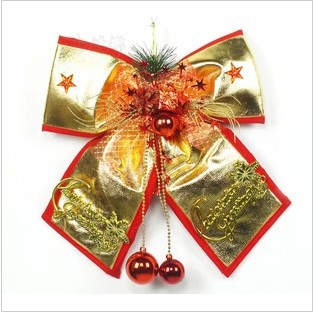 Christmas decorations Christmas ornaments large three ...