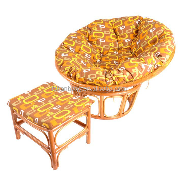Beroemd Rattan Mamasan Chair, Rattan Mamasan Chair Suppliers and  #KI31