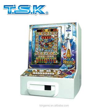 Coin casino slot machine nooksack resorts and casino