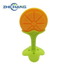 Performance Product Baby Teething Toys