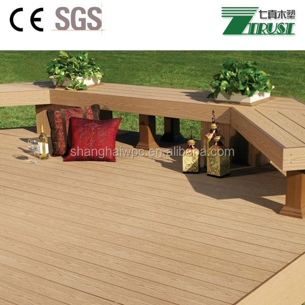 Exterior Floor Covering Images