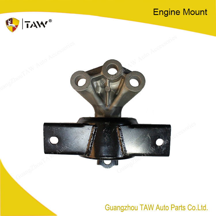 chevrolet aveo accessories 95032354 engine mounts left for aveo