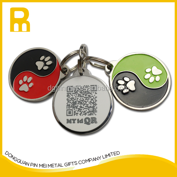 cialis cheap codes for pet