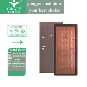 most popular bank security door beautiful security steel door door for project
