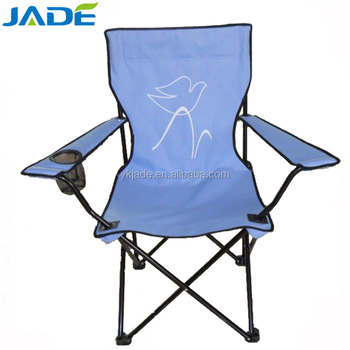 Awesome Oversized Folding Cooler Bag Camping Chair Beach Chair With Printing Customized Logo Buy Chair With Cup Holded Camping Chair Folding Beach Chair Andrewgaddart Wooden Chair Designs For Living Room Andrewgaddartcom