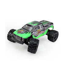 WL toy new 1:12 scale high speed radio control rc monster truck