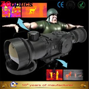 atn night vision telescope monocular thermal outdoor hot sell
