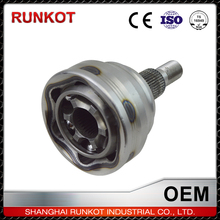 Customized Low Cost Ball Joint Linkage