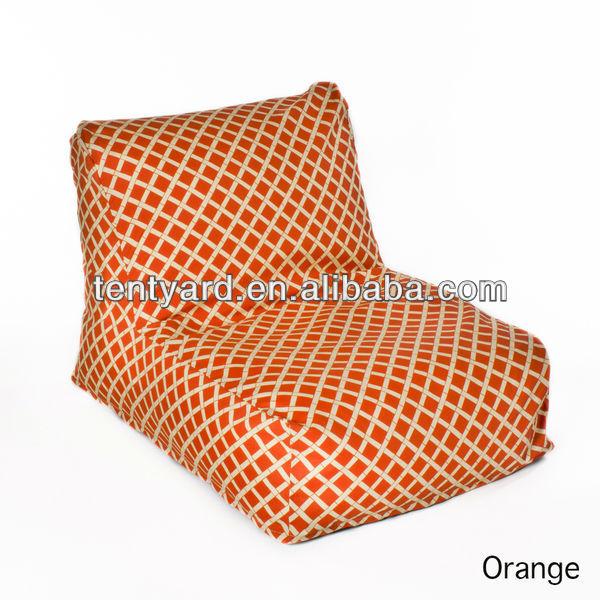 funny bean bag chairs funny bean bag chairs suppliers and at alibabacom - Cheap Bean Bag Chairs