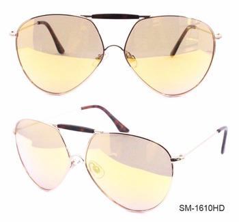Cheap Unique Eyeglass Frames Metal Spectacle Frames For ...