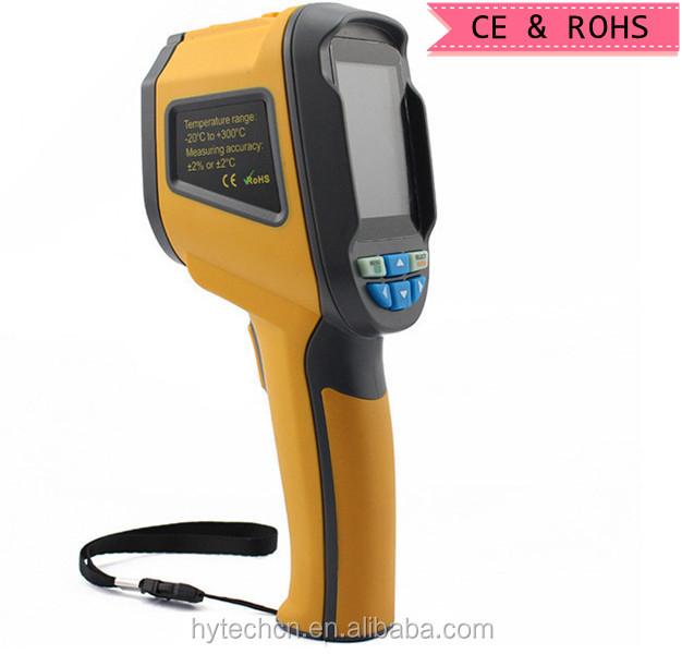 Original Factory Supply HT-02 Handheld Thermal Imaging Camera china - KingCare   KingCare.net