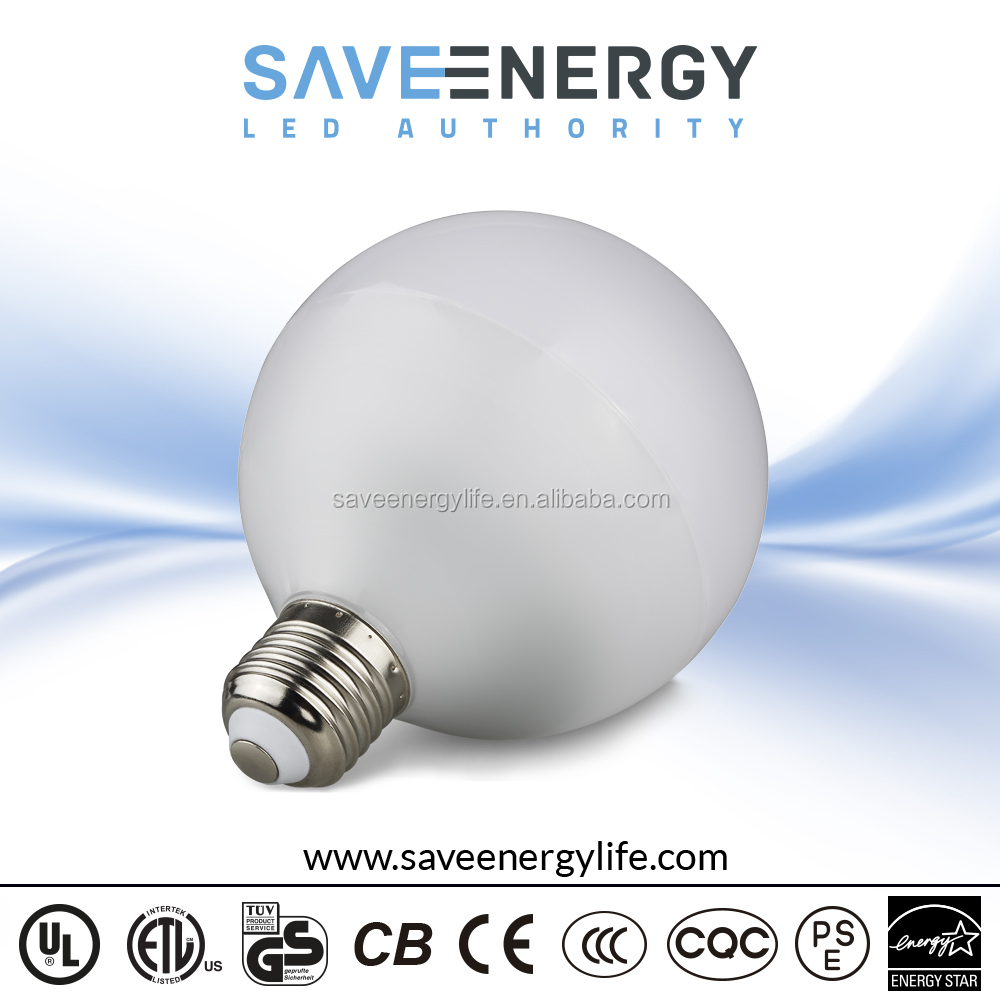 Led Bulb PC, Bulb Lights Led, G24 Led Bulb