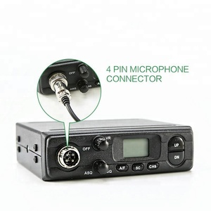 Radio Anytone, Radio Anytone Suppliers and Manufacturers at Alibaba com