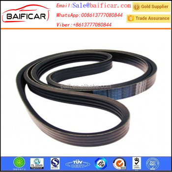 Pu Toothed Timing Belt Industrial For Daihatsu Parts Japan Suspension Cvt  Belt Exercise Bike Drive - Buy Toothed Belt,Fan Belt For Daihatsu Parts