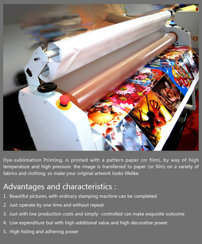 High Quality Exhibition Booth Display Promotion PP Table
