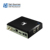 DVB-C Android TV Box for Brazil with IKS account Amlogic S805 Quad Core CPU