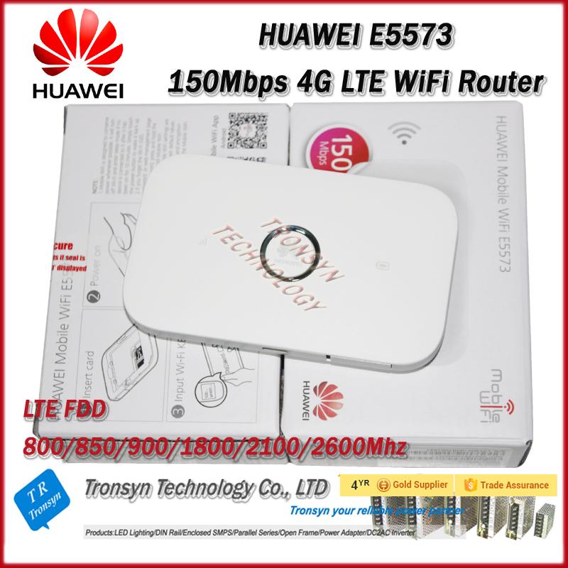 huawei mobile wifi e5573, huawei mobile wifi e5573 Suppliers