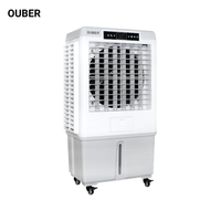 industrial air conditioners best portable evaporative ouber air cooler with water in lahore