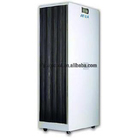 JW wholesale electronic top small hepa home room ozone air purifier