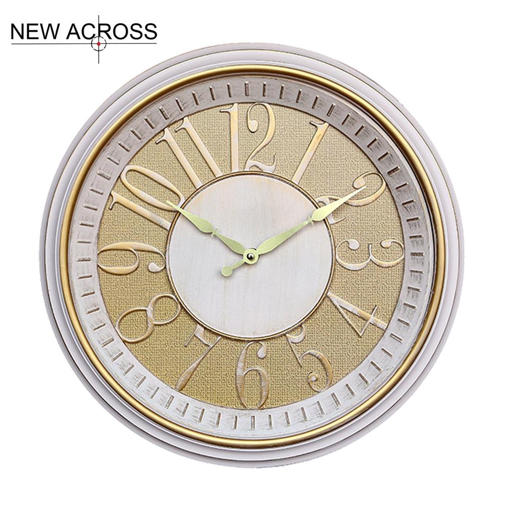 fonctionnement de l 39 horloge promotion achetez des fonctionnement de l 39 horloge promotionnels sur. Black Bedroom Furniture Sets. Home Design Ideas