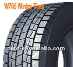 Goform Winter Tyres - Buy Goform Winter Tyres,Goform Winter Tyres ...