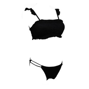 e8a0aad02abb7 South Africa Bikini Wholesale, Bikini Suppliers - Alibaba