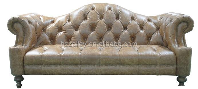 Koop laag geprijsde dutch set partijen groothandel dutch galerij afbeelding setop oosterse - Oosters stof ...