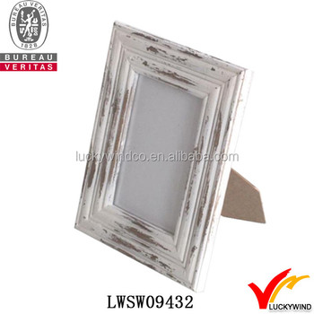 Wood Shadow Box Mdf Collage Frame Stand Wholesale - Buy Wood Shadow ...