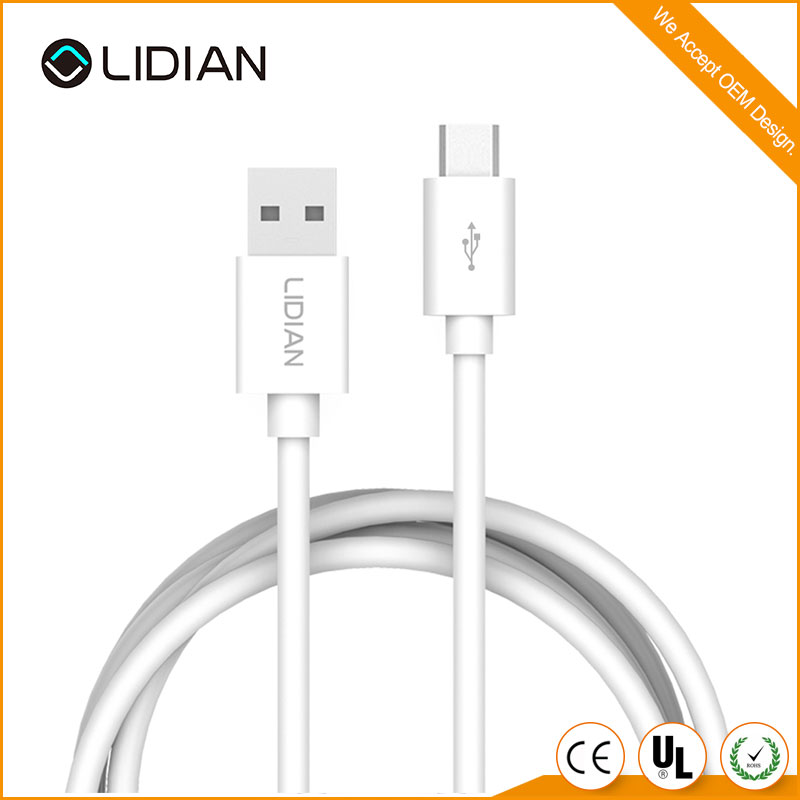 Premium Charging+Data Transfer usb wire usb data <strong>cable</strong>