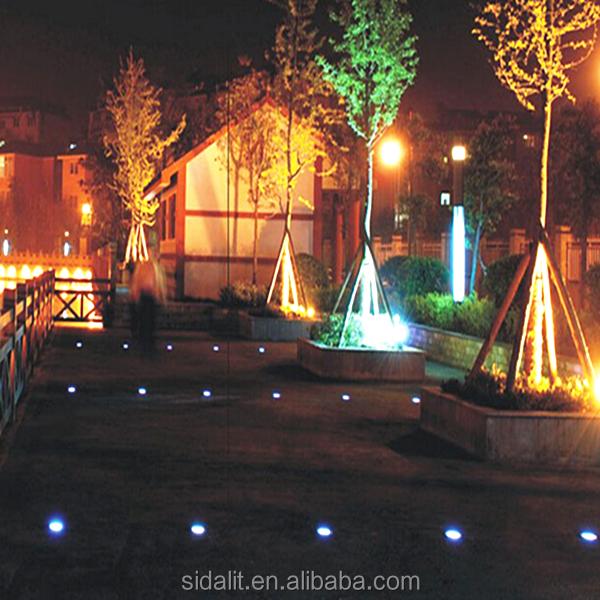 Portable Christmas Lights.Romantic Lamp Lighting Solar Panel Lithium Battery Operated Portable Houses Decorated Christmas Lights Buy Christmas Lights Decorated Christmas