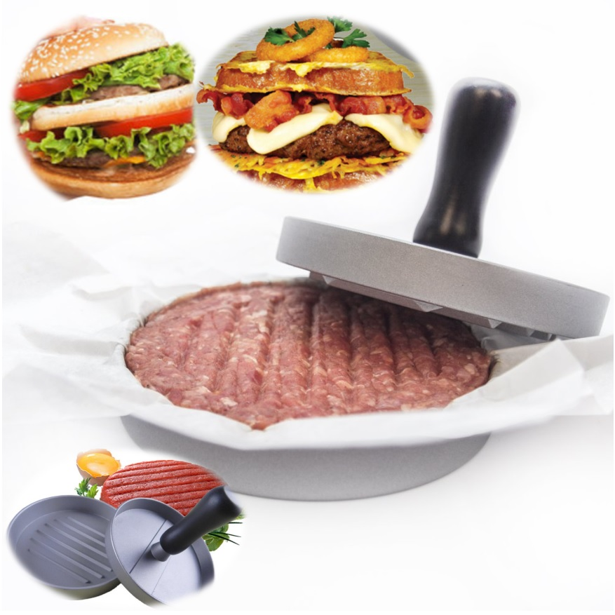 compare prices on burger maker online shopping buy low price burger maker at factory price. Black Bedroom Furniture Sets. Home Design Ideas