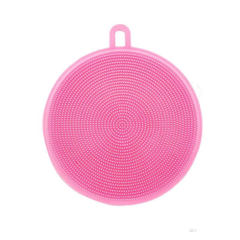 silicone dish sponge (1).jpg