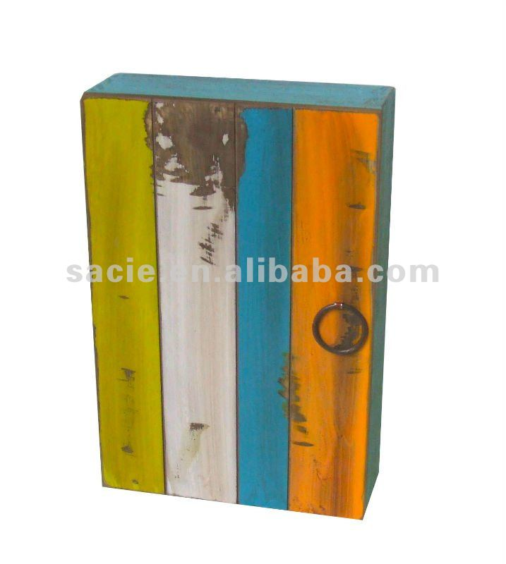 Wooden Key Cabinet   Buy Wood Key Cabinet,Decorative Wooden Key Cabinet,Decorative  Key Cabinets Product On Alibaba.com