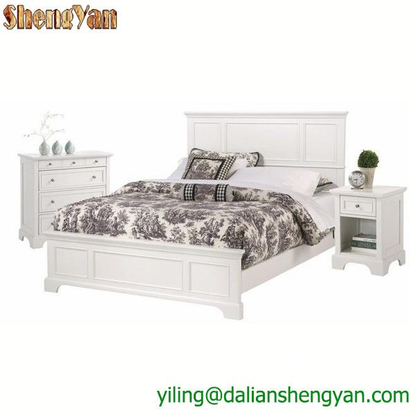 Wholesale Bedroom Furniture Set, Wholesale Bedroom Furniture Set ...