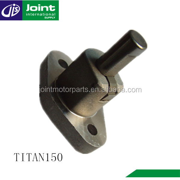 For Titan 150 Motorcycle Parts Scooter ATV Motorcycle Tensioner