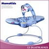high quality european standard adult baby bouncer chair
