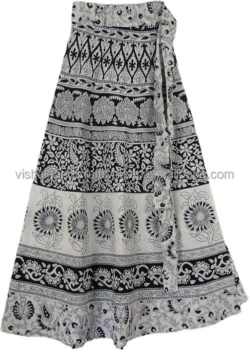 Shop Long Skirts, Shop Long Skirts Suppliers and Manufacturers at ...