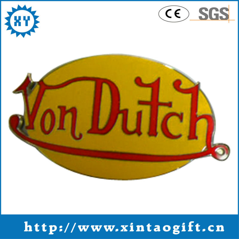 Sports meet badges Metal badge supplier making machine