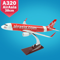 A320 NEO 1:100 Aircraft Model plane scale plane model resin business gift airline model
