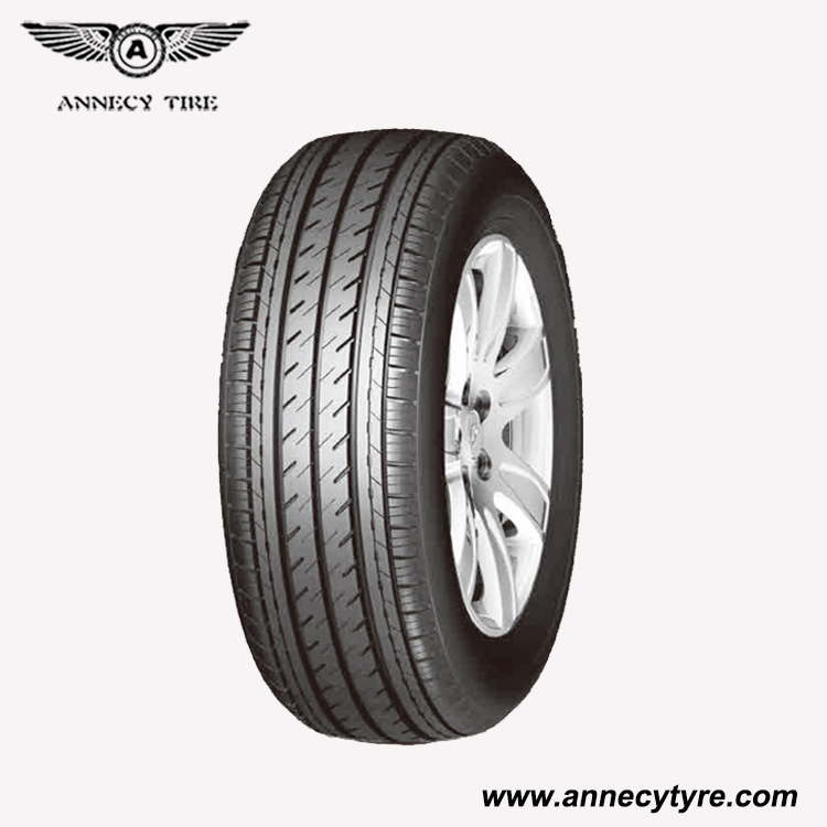 285/25R22 chinese famous brands radial passenger A grade new car tyres Made in Taiwan