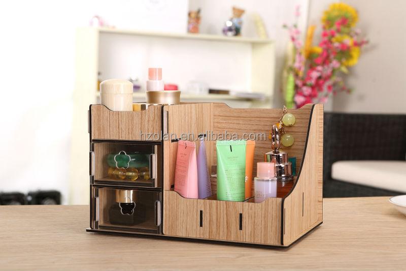 High Quality Wood Mini Tabletop Storage Drawers   Buy Wooden Small Storage Drawers, Tabletop Storage Drawer,Wood Mini Drawer Product On Alibaba.com