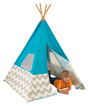 new style 5112f 0020b New Design Outdoor Waterproof Canvas Kids Play Tent Indian Teepee Children  Playhouse Children Play Room Teepee - Buy Outdoor Waterproof Canvas ...