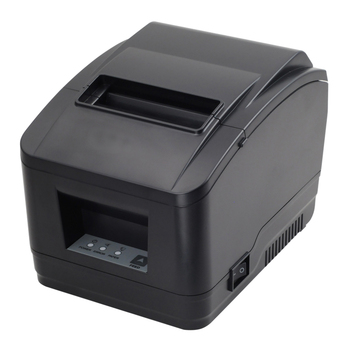80mm Cheap USB Port Thermal Receipt Printer N160I