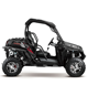 china Customized CFMOTO engine 500CC UTV/DUNE BUGGY, ZFORCE 550 for sale