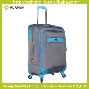 2016 Best Designer Travel Trolley Luggage Bag For Sale Made In ...