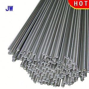 Erw Tata Pipes, Erw Tata Pipes Suppliers and Manufacturers