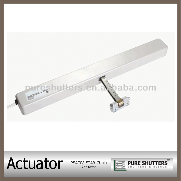 PS AT03 Star Chain Window actuator